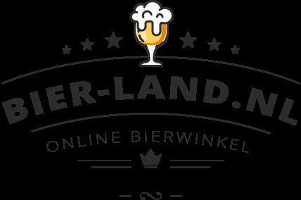 Logo-Bier-land.nl